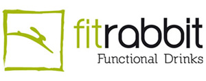 fitrabbit Functional Drinks