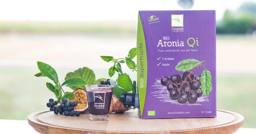 aronia-og-image