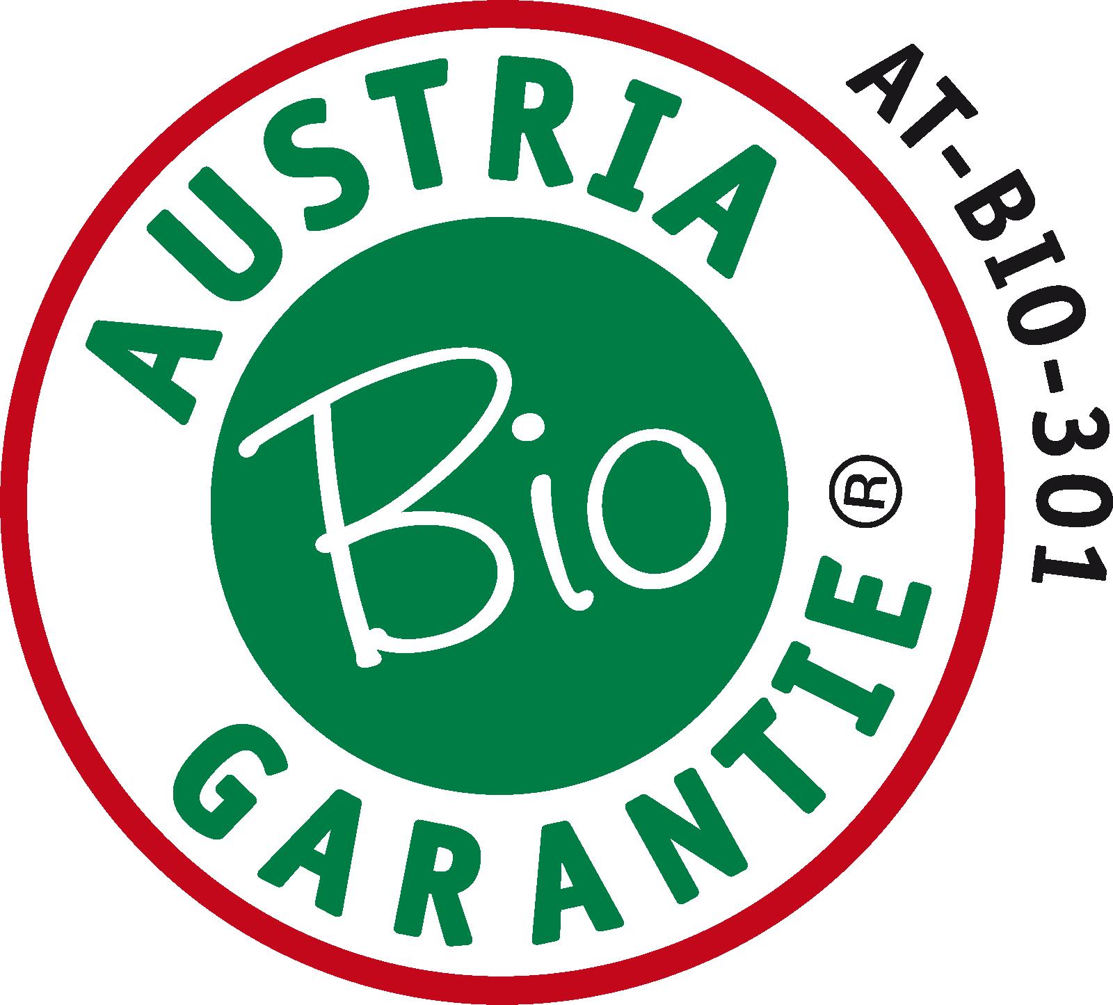 Bio- & Vegan